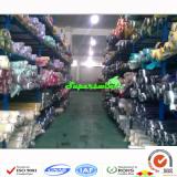 swimwears cloth materials warehouses