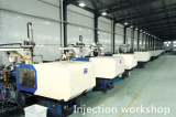 INJECTION DEPARTMENT