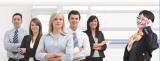Enterprise talents′ concept