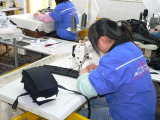Workshop of Sewing -4