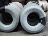 Truck tire package