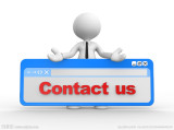 Q12: How to contact us?