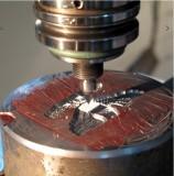 Die Engraving