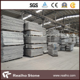 Realho Stone New G603 Granite Random Slab Wareh