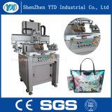 YTD-4060 Silk Screen Printing Machine for Cloth, Bag, Card