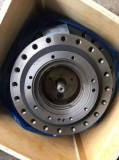 All kinds of motor reducer we can supply