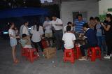 Company activities