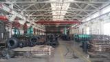 Qingdao Wangyu Rubber Co., LTD--WORKSHOPS