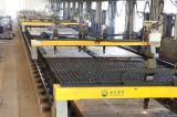 CNC Flame Cutting Machines