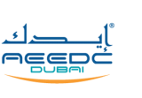 AEEDC 2018