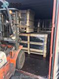 Wood Package