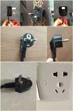 furnace core instruct - socket