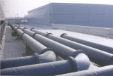 3LPE-SSAW-Steel-Pipe-for-Oil-Trasportation