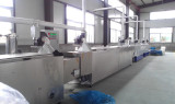 Bearing Cleaning Machine