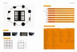 outdoor rental led display/screen/video wall KINGKONG series catalog