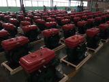 diesel engine producing field