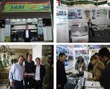 2014-Peru-Figas-Exhibition