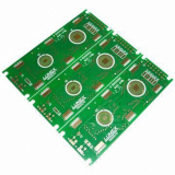 Double Sided PCB-1
