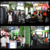 Warm congratulations to SPACE for great success in 2010 Guangdong International Advertising Exhibiti