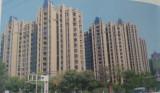 Shenzhen century center of excellence