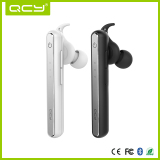 Q11 Bluetooth Wireless Mono Headset, Mono Sport Earbud