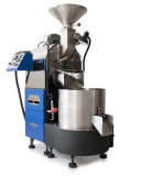 6kg Gas Coffee Roaster