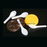 Spoon Model
