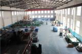 Assembling work shop