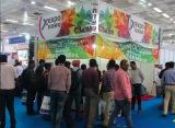 Media Expo exhibition in India 2017