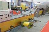 Volsun Heat shrink tube workflow