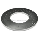 CNC Machining parts for lighting