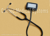 Sale Promotion-CMS-M Multi-Functional Visual Stethoscope