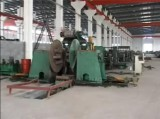 Manufacturing Equipment 6
