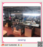 the production process---3-sewing