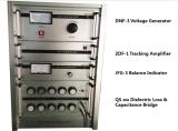 DNF-3 Voltage Generator