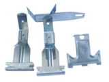 METAL ACCESSORY STAMPED (1)