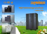 UPS:1-200KVA pure sine wave online UPS