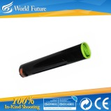 Compatible toner for Panasonic DQ-TU15E DP2310 DP2330 DP3010 DP3030 DP8025 DP8032