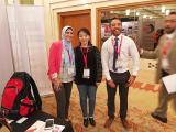 RT imaging summit & expo-emea 2017