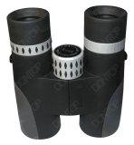 Best Promotional HD Binocular, Bak4 Telescope (3S/8X42)