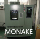 Temperature Test Machine