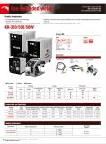 Welding Machine Catalog-----16