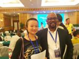 China(Hangzhou)-Africa Economic&Trade Conference 2015
