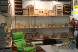 high Quality factory custom wooden box and wooden chairs