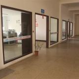 DICO OFFICE