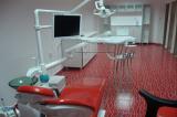 Client Clinic Picturte