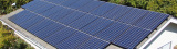 China Buying REC Solar for $640 Million Avoids Trade Spat(Nov. 24th, 2014)