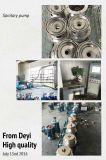 Sanitary Pumps workshop