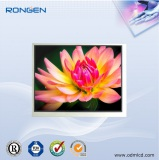 5.7inch LCD Screen High Brightness Industrial Display