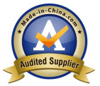 MADE-IN-CHINA ON LINE